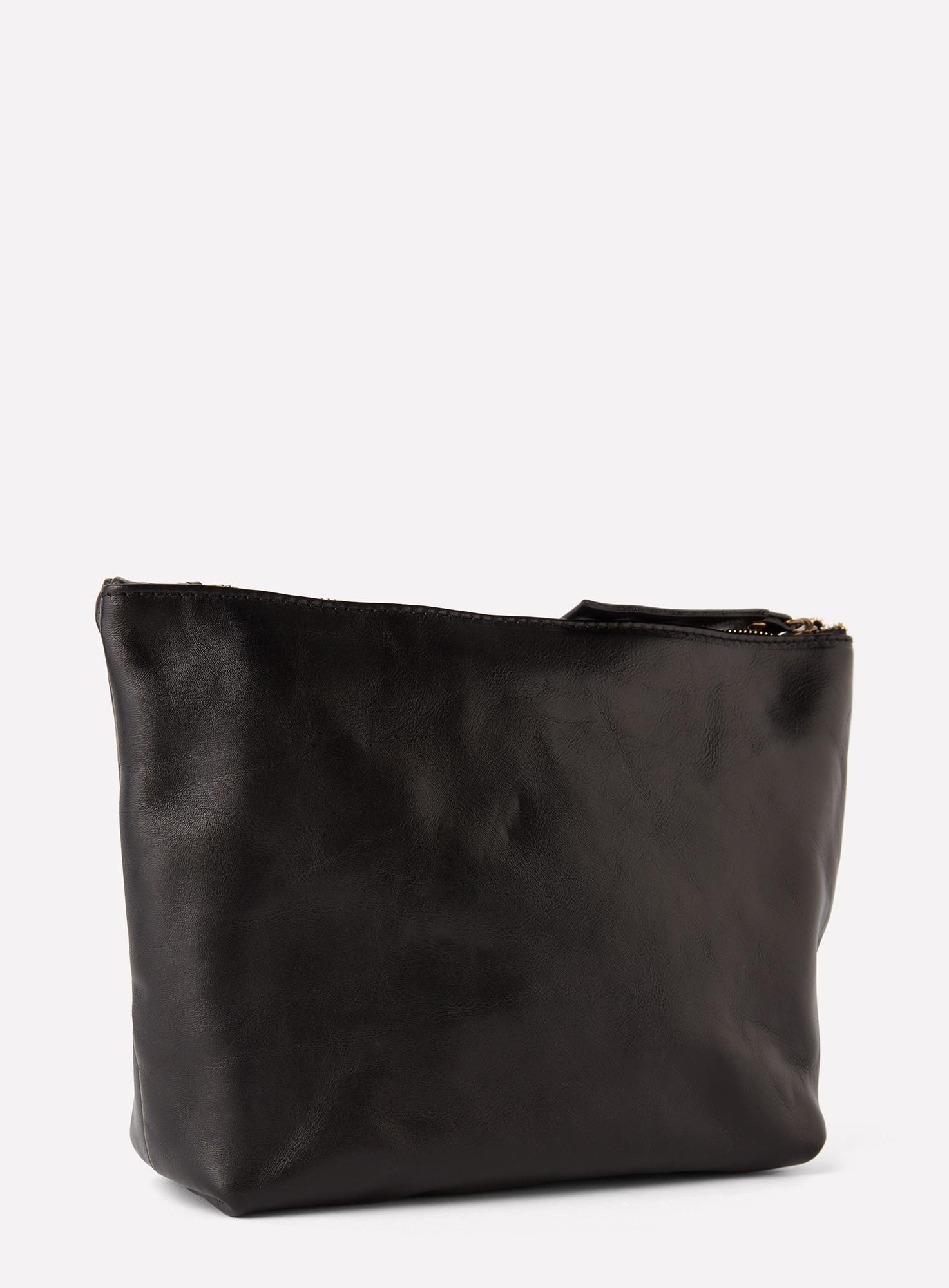 SPONGE BAG | YUMA