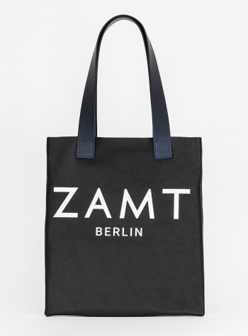 LOGO SHOPPER | LOU