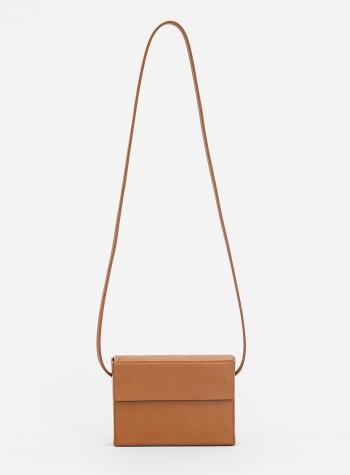 BOX BAG | AUGUSTINE S