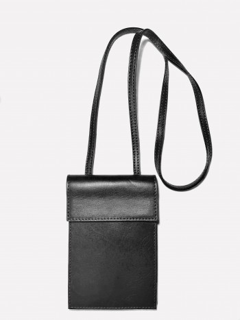 NECK BAG | BATU