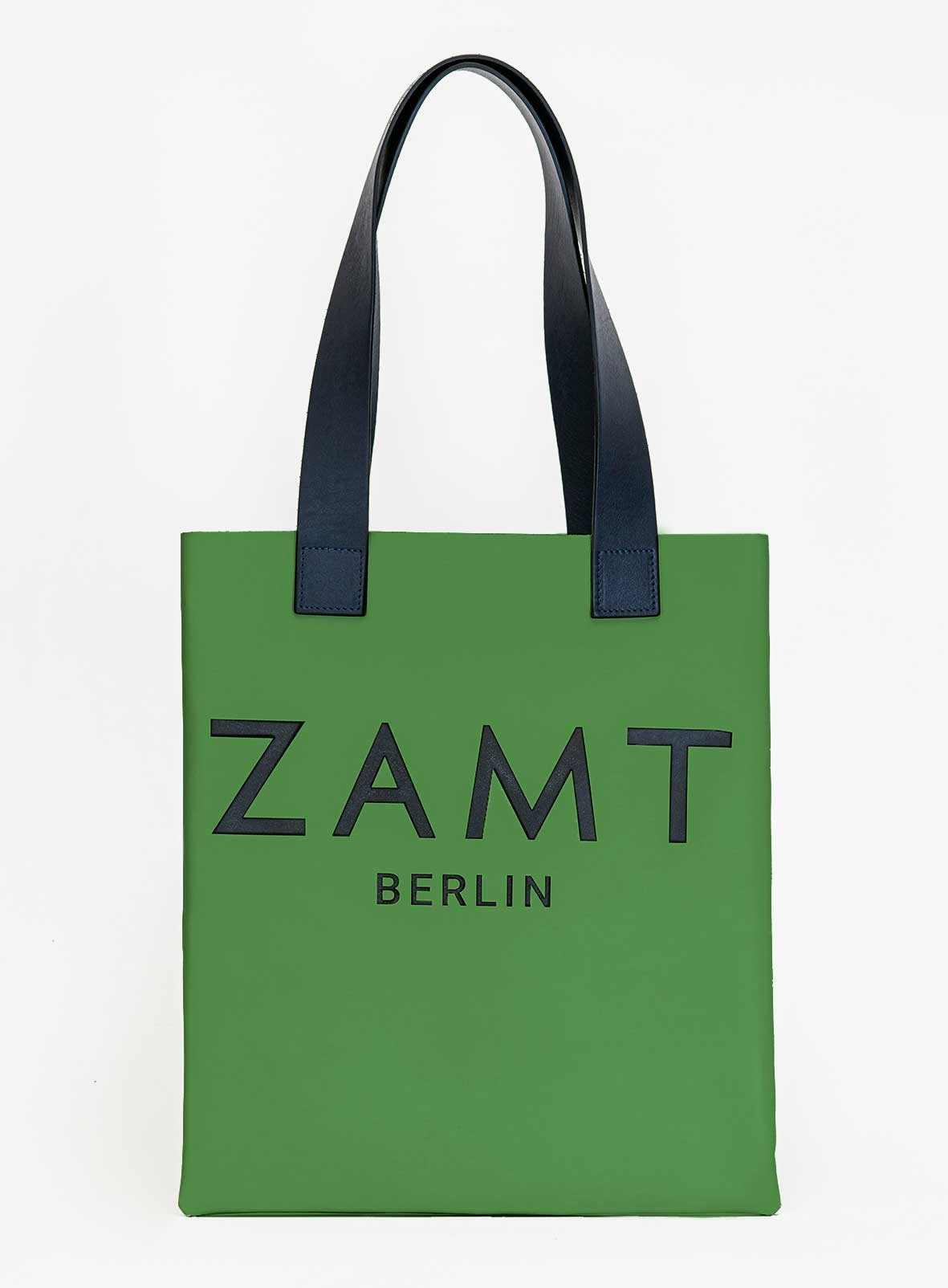 Logo Shopper