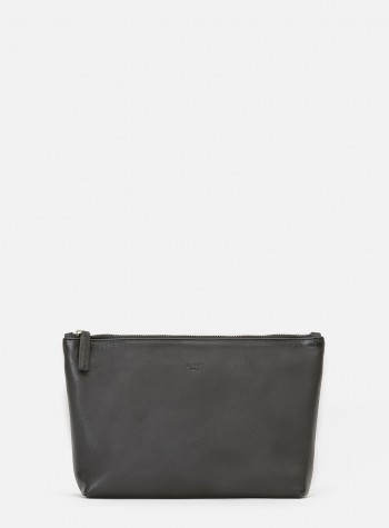 TOILETRY BAG | YUMA