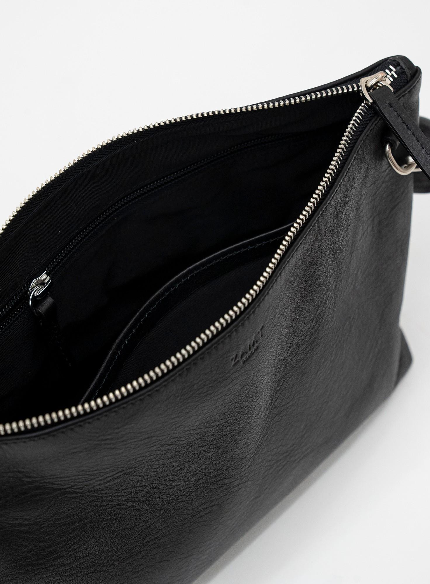SHOULDER BAG I PIA