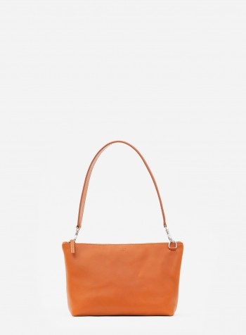 SHOULDER BAG I PIA