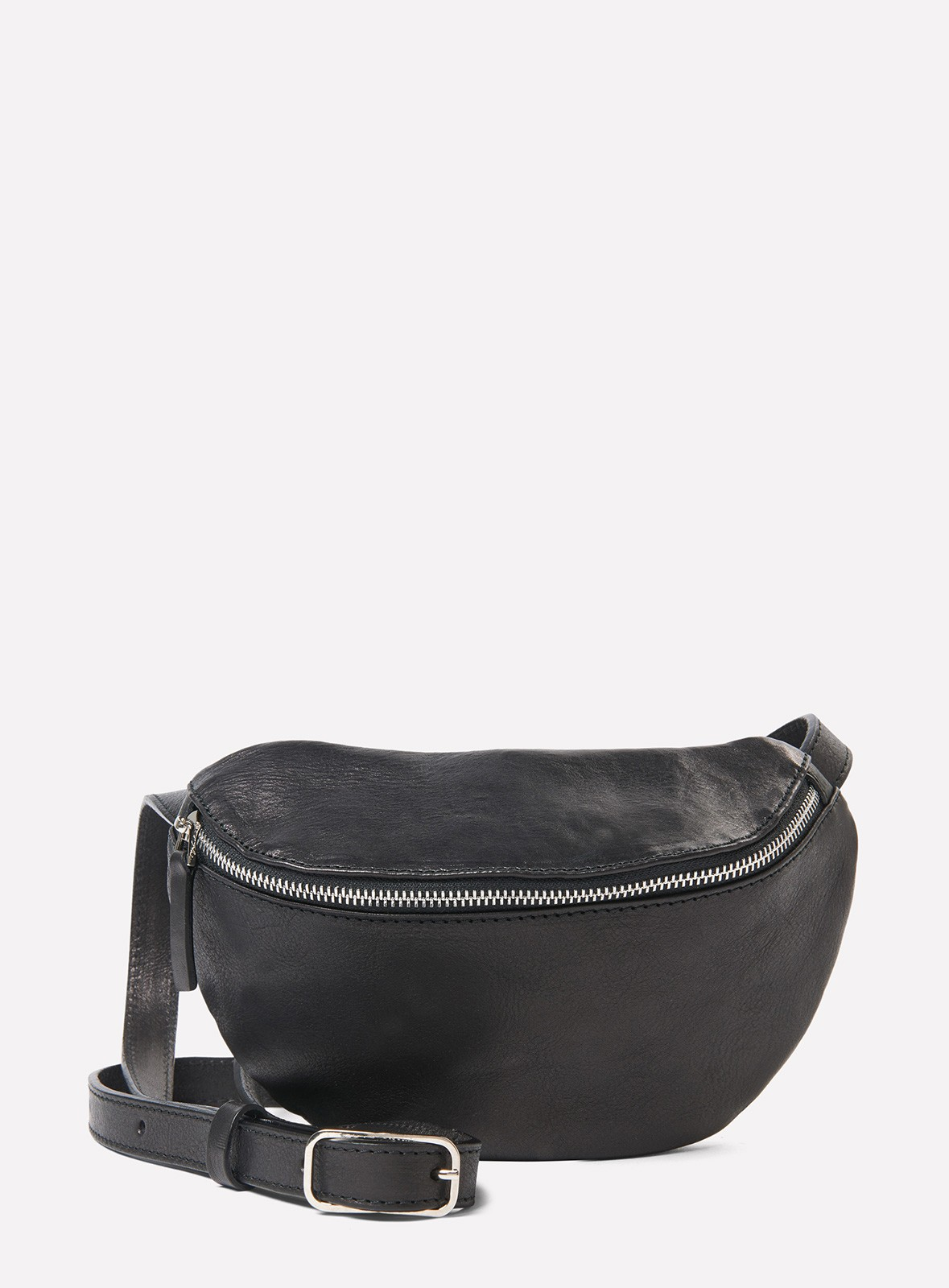 HIP BAG | CAN