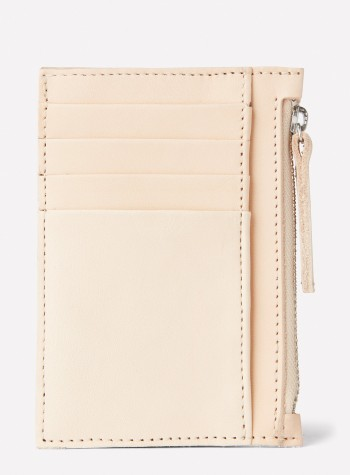 CARD HOLDER | NURI