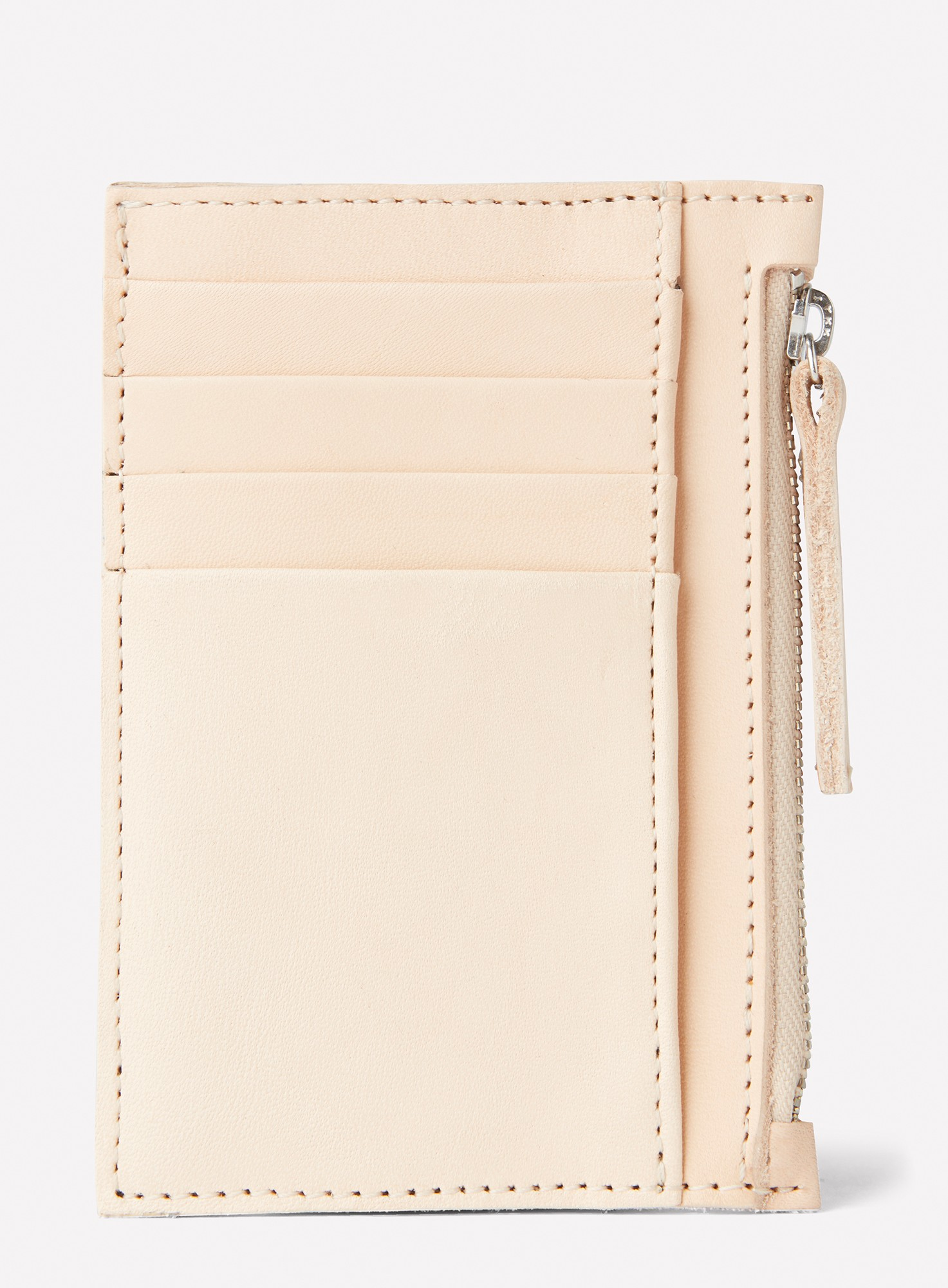 COIN AND CARD HOLDER   NURI