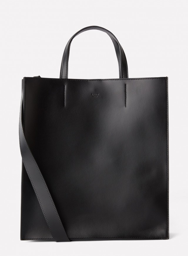 CONTAINER BAG | FINCH