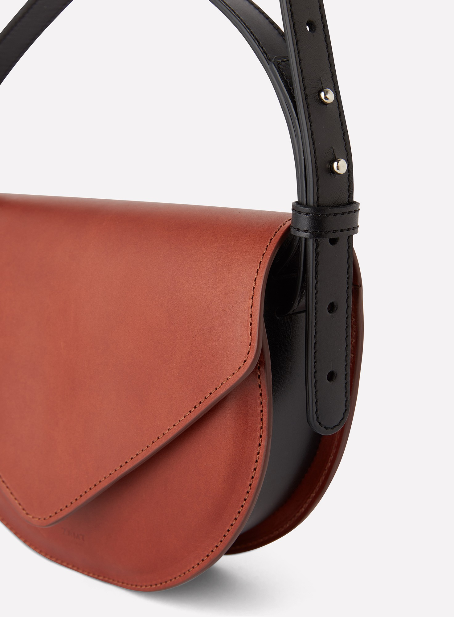 SADDLE BAG | MAVI