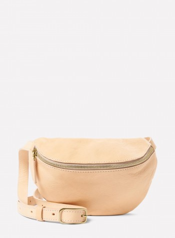 HIP BAG | CAN GOLD