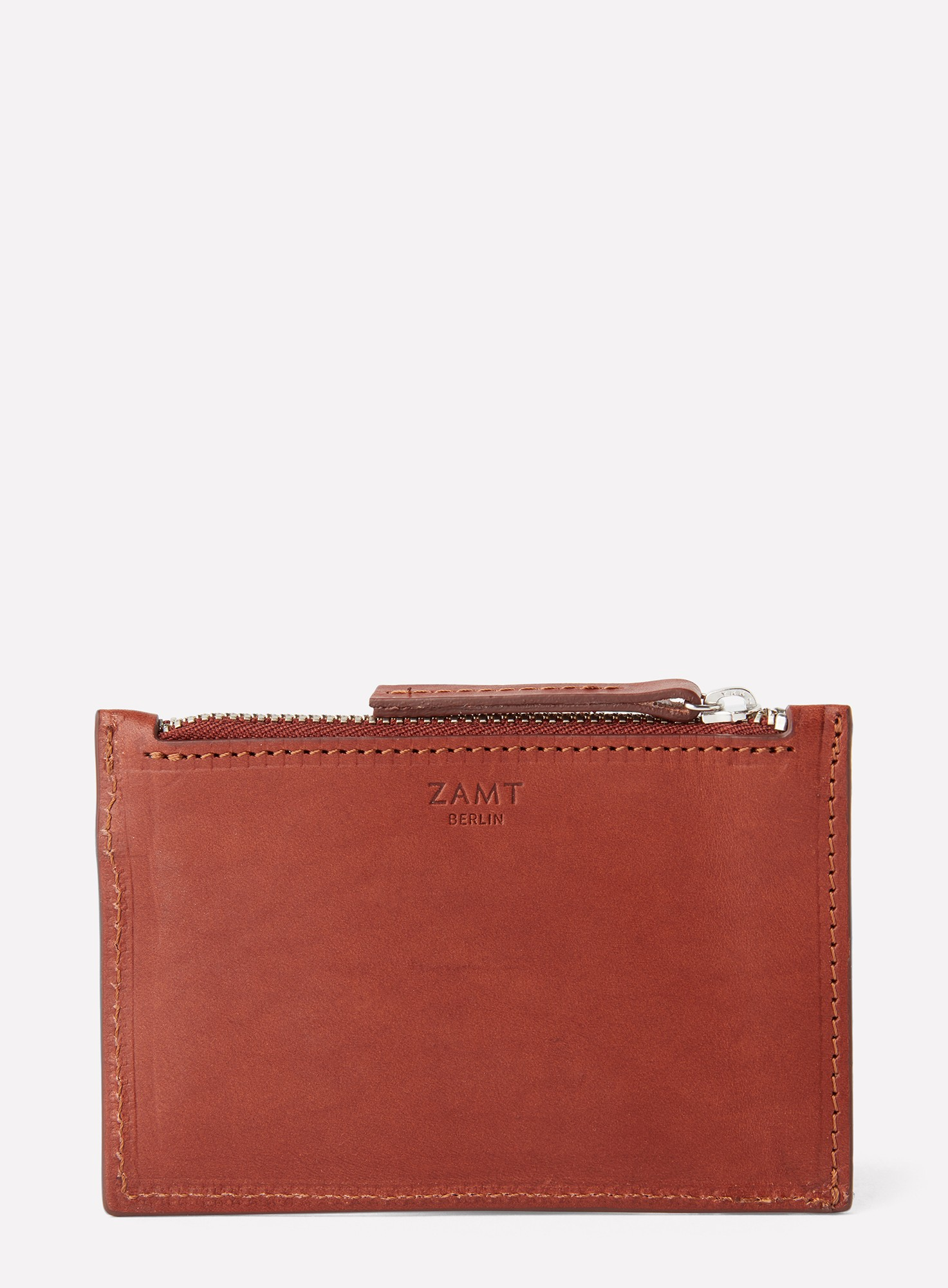 COIN AND CARD HOLDER | NURI