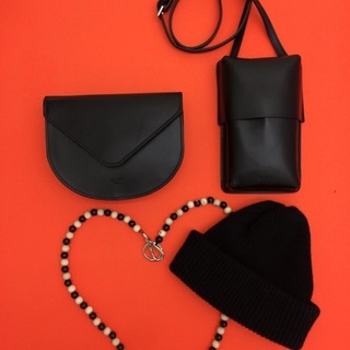 A set of our small favourites – hip bag Romy, neck bag Emil, beanie Erwan and keychain Woody   Sending love to you all                        #favorites #ZAMT #ZAMTberlin #sustainability #ecofriendly #sustainable #sustainableliving #sustainablefashion #slowfashion #consciousfashion #buylesswearmore #buylessbutbetter #qualityoverquantity #startup #berlinbrand #madeinberlin #design #fashion #baglovers #handmade #vegtanned #madewithcare #bagdesign #productdesign #ethicalfashion #smallbusiness #smallbrand #minimalist #madewithlove #supportsmalllabels