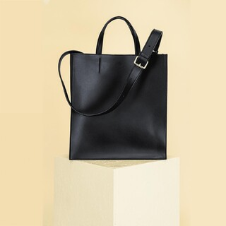 clean shapes           #Finch #ZAMT #ZAMTberlin #shop #Berlin #slowfashion #sustainable #eco #fair #vegtanned #leather #bags #fashion #trend #photography #edit #minimalist #minimalism #supportsmalllabels