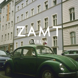 """""""Berlin- the greatest cultural extravaganza that one could imagine"""" -David Bowie                  #Berlin #ZAMT #ZAMTberlin #sustainability #ecofriendly #sustainable #sustainableliving #sustainablefashion #climatechange #vintage #city #outfit #inspiration #berlinbrand #green #design #fashion #slowfashion #handmade #vegtanned #innovation #earth #love #ethicalfashion #smallbusiness #minimalist #minimalism #madewithlove #supportsmalllabels"""